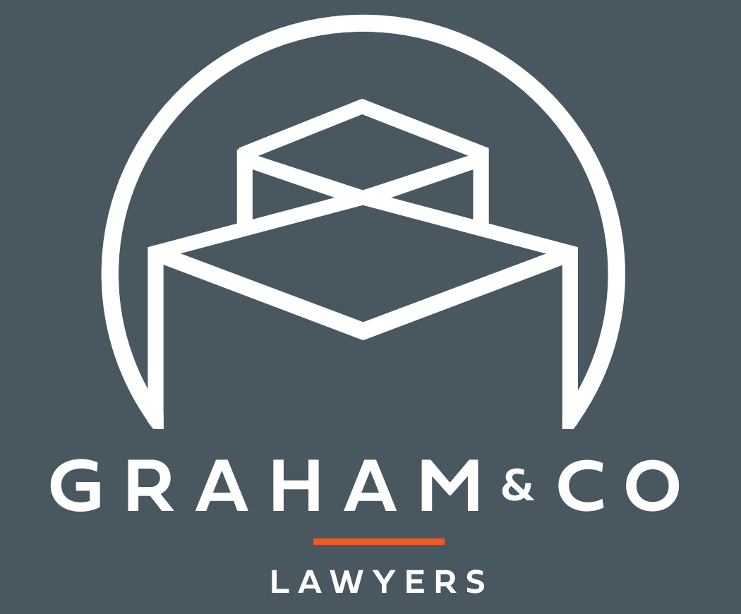 Graham Co Lawyers | Experienced Lawyers Melbourne Australia